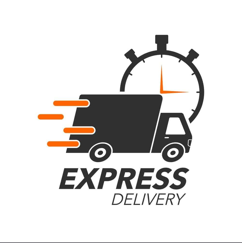 transporte-urgente
